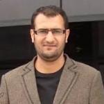 بين الحلة والزرقاء – بقلم / حيدر محمد الوائلي