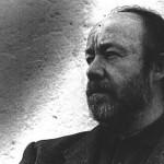 نظرية الكم – للشاعر المكسيكي ألبرتو بلانكو – ترجمة : نزار سرطاوي