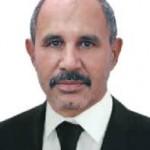 شعار عراقي( لبيك ياحسين )يّزعج مزعجا إسمه الرفايعة – بقلم / عزيز الحافظ