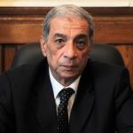 إدانة دولية وعربية لاغتيال النائب العام المصري