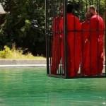 داعش يهاجم الحسكة وعين العرب وينفذ إعدامات