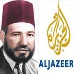 فيلم قناة الجزيرة الممنوع من العرض تاريخ الإخوان الأسود فى مصر
