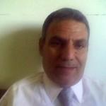 أيقونة الرّوح 82 – راحلةُ الشّوق – بقلم / الدّكتور سامي الشّيخ محمّد