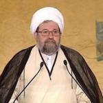 كلمة الأستاذ جلال كنجهاي مسؤول لجنة المذاهب وحرية الأديان لدى المجلس الوطني للمقاومة الإيرانية