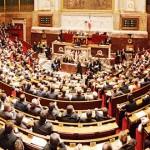 البرلمان الفرنسي يقر اتفاقا قضائيا مثيرا للجدل مع المغرب ويعدل قوانين اللجوء