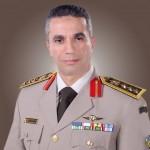 المتحدث العسكري: تصفية 22 عنصر إرهابي أثناء تجمعهم بالشيخ زويد