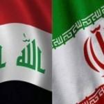 النواب العراقيون يرفضون التدخل الايراني في البلاد