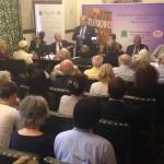 نواب بريطانيون: الإتفاق النووي يتجاهل قرارات أممية