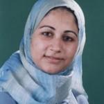 جامعة المنصورة تدرس إنشاء مركزاً لدراسات وبحوث حوض النيل
