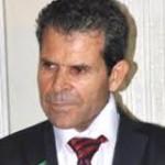د. عادل محمد عايش الأسطل