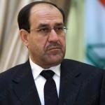 دعوة عراقية لمحاكمة دولية لنوري المالكي – بقلم / جاسر عبدالعزيز الجاسر