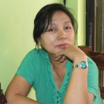 مجموعة من الهايكو – للشاعرة الفلبينية : فرجينيا جاسمين بسالو – ترجمة : نزار سرطاوي