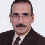 الاستثمار في الصعيد – بقلم /الدكتور عادل عامر