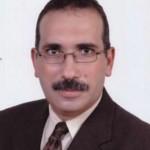 مأساة العراقيين – بقلم / الدكتور عادل عامر