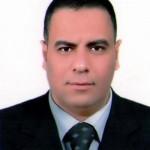 لقاء مع الناقد الأدبي المصري محمد عجور – حاورته : آمنة وناس