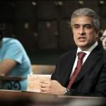 وائل الإبراشي .. إعلامي برتبة طبيب ومحامي وضع يديه على جروح المواطنين ودافع عنهم