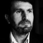 حين يحكمون على الشاعر .. للشاعر الكوسوفي صالح بيطيشي – ترجمة: نزار سرطاوي