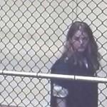 اتهام ملكة جمال سابقة بتوزيع صور إباحية لطفلة