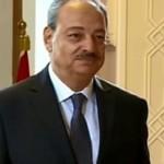 النائب العام المصري يصدر توجيهاته بفتح تحقيق في تحطم الطائرة الروسية