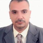 البرلمان القادم وشراء الاصوات – بقلم /  اشرف عبد الحميد