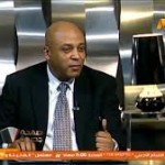 مسعد هركى:قرار تغيير بعض المحافظين يثير علامات استفهام واستحداث منصب نائب وزير يزيد الاعباء المالية للدولة