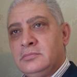 د. عبدالله الناصر حلمى ينعى شهداء البحيرة