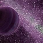 علماء يعثرون على كوكب شيطان تحيط به سحب حديدية