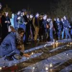 """بلجيكا تعتزم إلباس """"أساور"""" إلكترونية لمتشددين إسلاميين لتعقبهم"""