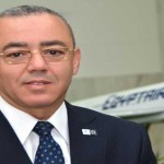 مصر للطيران: إلغاء رحلة روسيا غدًا بناء على إخطار من مطار موسكو
