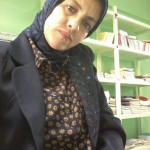 الخيل الجامح .. بقلم / د.حبيبة حيواش