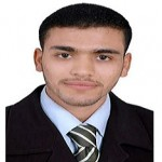 مجزرة ليبرتي .. مرتكبوها لادين لهم ولا مذهب – بقلم /  علي أحمد الساعدي