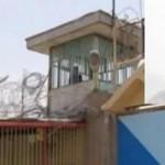 إيران: موت غامض لسجين سياسي من المواطنين العرب في سجن أهواز