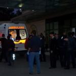 هجوم انتحاري يوقع خمسة جرحى من الشرطة في تركيا