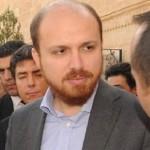 رفع دعوى ضد ابن أردوغان بتهمة غسيل الأموال