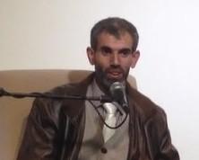 فراس حج محمد