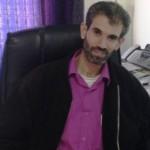 """امرأة التناقضات في صيغة إنسانية شاملة قراءة في نصّ """"رسائل خاصّة جدّاً"""" للكاتب الفلسطيني فراس حج محمد"""