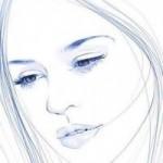 جماليات الأداء الفني في نصوص الكاتب عبد الحليم أبو ندا