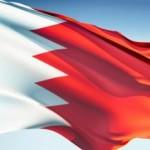البحرين والسودان تقطعان علاقاتهما مع إيران والإمارات تخفض تمثيلها الدبلوماسي