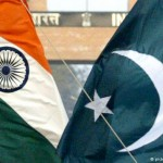 قتلى في هجوم على قاعدة جوية هندية قرب باكستان