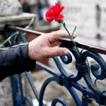 برلين: ارتفاع حصيلة القتلى الألمان في هجوم اسطنبول إلى عشرة أشخاص