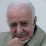 البرلماني الموريتاني محمد طالبنا :  ندين التدخل الايراني في الشأن العربي وندعم سكان مخيم ليبرتي في مواجهة استهدافهم