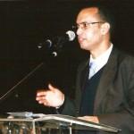 قصائد للشاعر أحمد التاغي – ترجمة : نزار سرطاوي