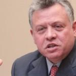 وسائل إعلام: العاهل الأردني أبلغ الأمريكيين أن دخول الإرهابيين إلى أوروبا جزء من سياسة أنقرة