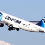 12 جنسية على متن الطائرة المفقودة بينهم 30 مصري و15 فرنسي