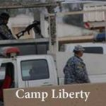 Iraq: 3000 tribal sheikhs call for protection of Camp Liberty residents