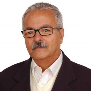 مصطفى منيغ