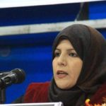 المُكرر غير مُبرر .. مراجعات ووثيقة حركة حماس – بقلم / د. عبير عبد الرحمن ثابت