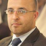قانون القومية اليهودي .. نكبة فلسطيني الداخل – بقلم / غسان مصطفى الشامي
