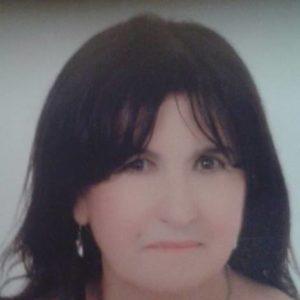 سميرة البتلوني