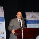 كلمة السيد وزير الثقافة والاتصال المغربي في حفل تسليم  جائزة المغرب للكتاب برسم سنة 2017